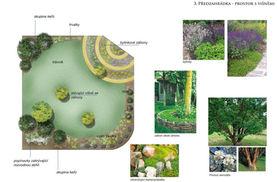 venkovska-zahrada-brtna-03.jpg