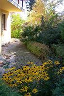 zahradni-a-parkova-mala-zahradka-12.jpg