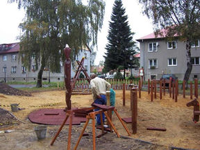 zahradni-a-parkova-hriste-klimentov-08.j
