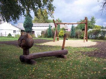 zahradni-a-parkova-hriste-lomnice-10.jpg