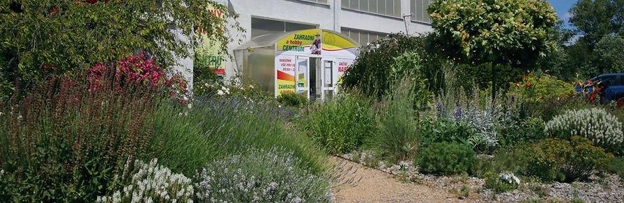 zahradni-a-parkova-prodejna-920-a.jpg
