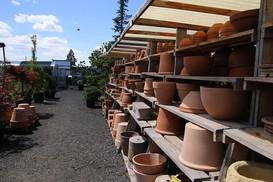 zahradni-parkova-prodejna-15-nahled.jpg