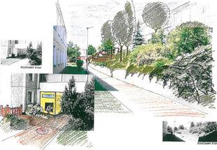 zahrady-materske-skolky-v-ulice-ma-3.jpg