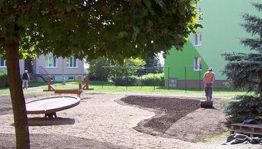 zahradni-a-parkova-hriste-spaleniste-26.
