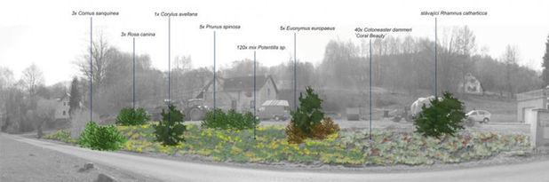 venkovska-zahrada-brtna-05.jpg