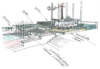 rekonstrukce-budovy-mestskeho-uradu-v-so