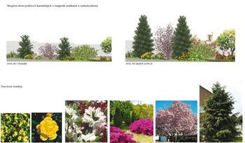 navrh-dosadeb-soukroma-zahrada-praha-2.j