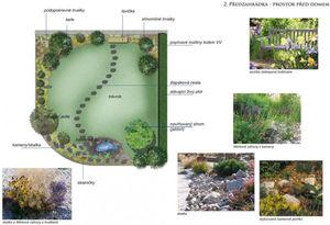 venkovska-zahrada-brtna-04.jpg