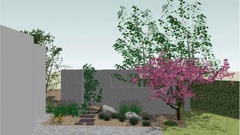 soukroma-zahrada-jenisov-6.jpg