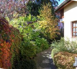 zahradni-a-parkova-mala-zahradka-08.jpg