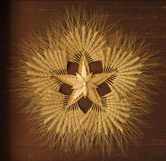 Prairie Star - Wall Art Gallery