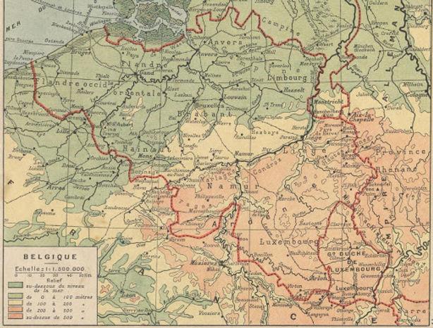 map Belgium.jpg