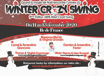 Affiche Winter Crazy Swing9.jpg