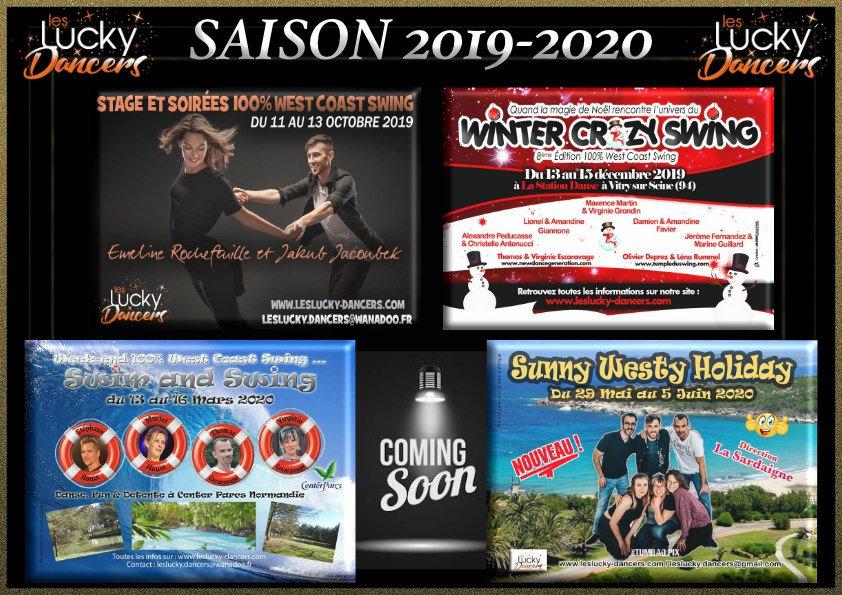 Saison 2019-2020 Noir.jpg
