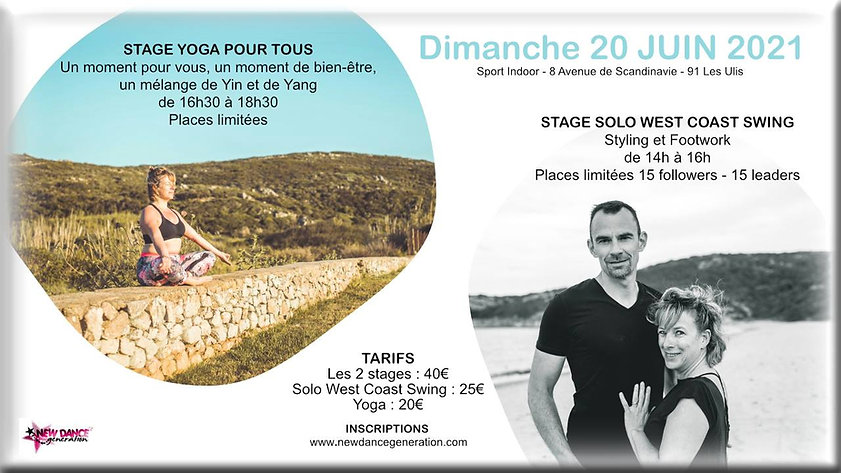 Stage solo wcs et yoga.jpg