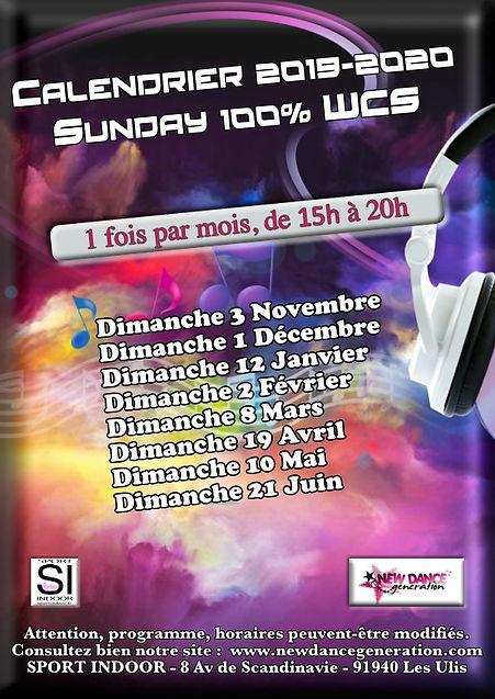 Affiche A4 Sunday 100% WCS.jpg