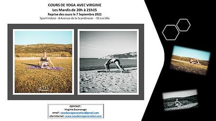 Cours Yoga Saison 2021-2022.jpg