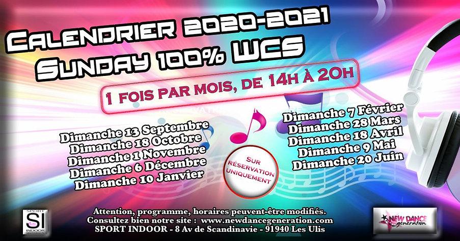 Bandeau FB Sunday 100% WCS.jpg