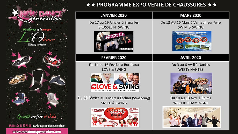 Programme Expo chaussures.jpg