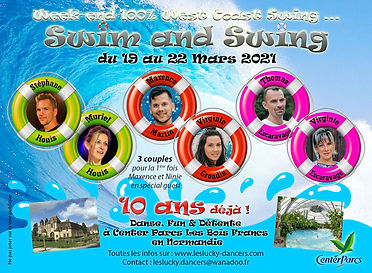 Swim&Swing 10.jpg