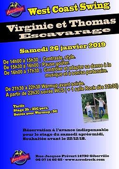 stage Caen.jpg