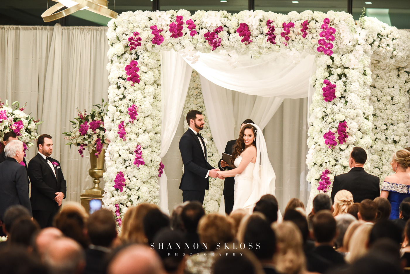 Lexi and Nathan Wedding - ONLINE use pho