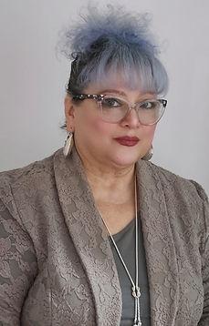 Ana Moncada- School Director (1).jpg