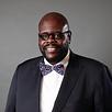 Dr. Santarvis Brown.png