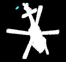 Wingsuit mono voile au coeur des alpes Suisse