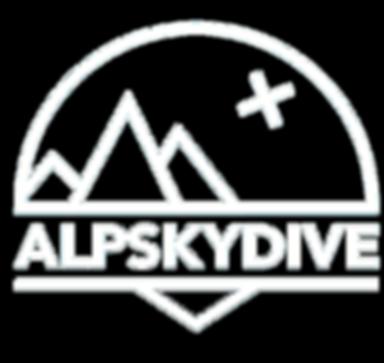 Alpskydive_parachute_Verbier_modifié.png