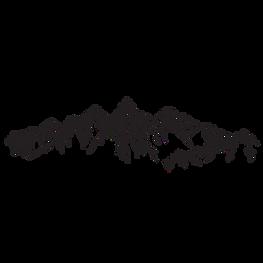 Parachute dans les Alpes.png