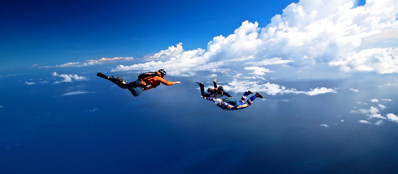 stage PAC saut en parachute.jpg