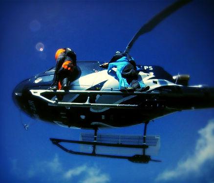 Saut en parachute Wingsuit mono-voile d'hélicoptère à Verbier.jpg