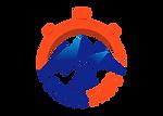 SkimoStats_logo_final-pdf (1).png