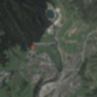 Alpskydive.com centre de parachute d'hél