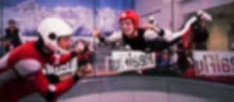 Realfly sion indoorskydiving.jpg