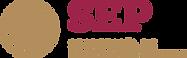 1280px-SEP_Logo_2019.svg.png