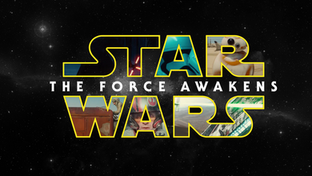 Curiosidades Star Wars: The Force Awakens
