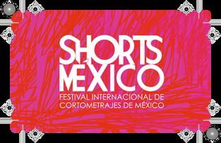 11 va edición de Shorts México.