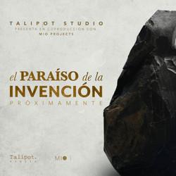 Marina de Tavira y Alfonso Herrera, de la comedia a la reflexión sobre la construcción familiar