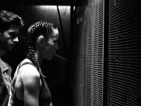 Rencor Tatuado en Film in Latino