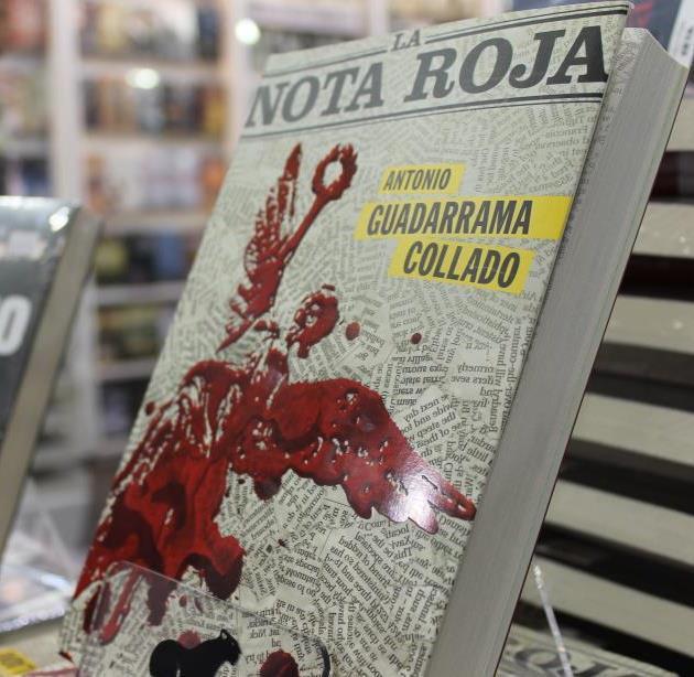 LA NOTA ROJA.jpg