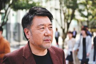 El director japonés Masato Harada realizará película en México
