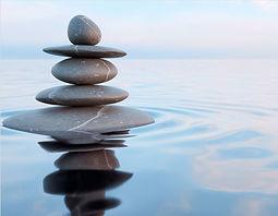 meditacion%201_edited.jpg