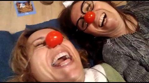 clown mercheyo.jpeg