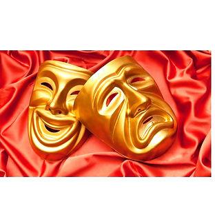 mascara teatro_edited.jpg