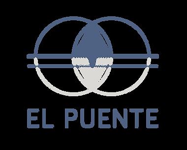 logos-azul.png