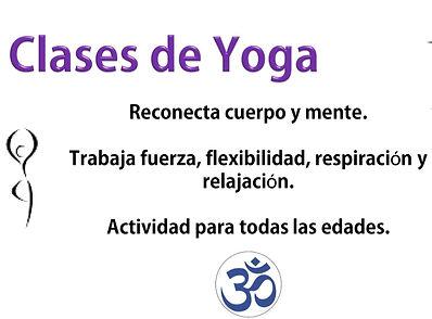 Yoga Hatha_edited_edited.jpg