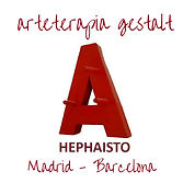 Arteterapia Gestalt Hephaisto.jpg