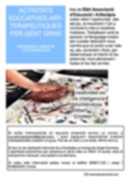 proposta activitats E&A 2.jpg